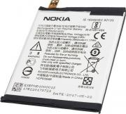 Nokia 5 HE321 Battery - Original