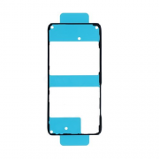 Samsung Galaxy S20 FE Back Cover Adhesive