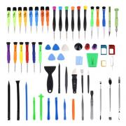 OEM 55 Parts Tools for Phone Reparations