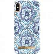 iDeal of Sweden IDEAL FASHION Case for iPhone X/XS MARRAKECH