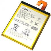 Sony Sony Xperia Z3 D6603 Battery - Original