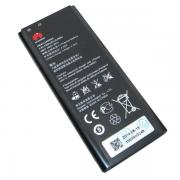 huawei Huawei Ascend G730/ Honor 3C Battery - Original