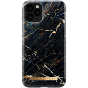 iDeal of Sweden iDeal Fashion Case for iPhone 11 Pro - Port Laurent Marble