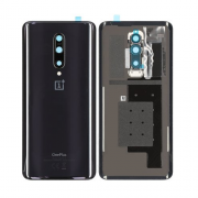 OnePlus OnePlus 7 Pro Back Cover Mirror Grey Original