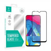 SiGN SiGN 2.5D Screen Protector Tempered Glass for Samsung Galaxy A10/M10