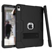 "Shockproof Case with Stand for iPad Pro 11""/iPad Air 4 2020 - Black"