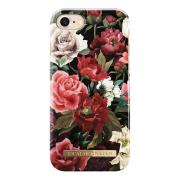 iDeal of Sweden iDeal Fashion Case iPhone 6/6S/7/8 - ANTIQUE ROSES
