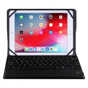 "SiGN SiGN Cover & Bluetooth Keyboard for Pads 9-10.5"" - Black"
