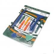BST-288 Tool Kit for Samsung, HTC, iPad, iPhone