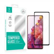 SiGN SiGN 2.5D Screen Protector Tempered Glass for Samsung Galaxy S20 FE