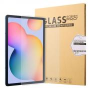 Taltech Screen Protector Tempered Glass for Samsung Galaxy Tab S7 Plus
