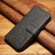 Taltech DG.MING Retro Cover for iPhone X/XS