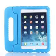 Taltech Eva Shockproof Case for iPad Mini 4 - iPad Mini 2019 - Blue