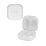 Samsung Galaxy Buds Live Charging Case White