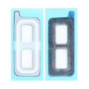 Samsung Galaxy S10 Louds Speaker Rubber