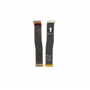 Samsung Galaxy Note 10 CTC FPCB Flex Cable