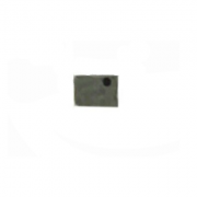 Galaxy A50/A70 Inductor SMD