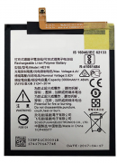 Nokia 6 Battery Original HE316