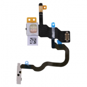 OEM iPhone X Power Flex Cable