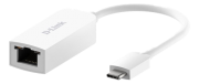 D-Link D-Link USB?C to 2.5G Ethernet Adapter