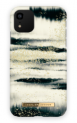 iDeal of Sweden iDeal Fashion Case for iPhone 11/XR - Golden Tie Dye