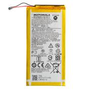 Moto X4 Battery Original
