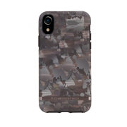 Richmond Richmond & Finch Case for iPhone 6-6S-7-8 - Camouflage
