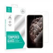 SiGN SiGN Screen Protector Tempered Glass for iPhone XS Max & iPhone 11 Pro Max