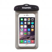 HAWEEL Universal Waterproof Cover - Black