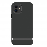 Richmond Richmond & Finch Case for iPhone 11 - Black Out