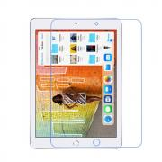 "Taltech Ultra Clear Screen Protector for iPad 10.2"" 2019 - Transparent"