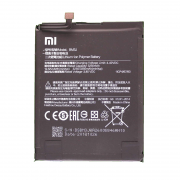 Mi 8 Lite Battery Original