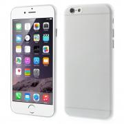 OEM 0,3mm Case for iPhone 6-6S - Transparent