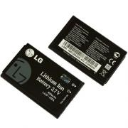 LG LG LGIP-430A Battery - Original