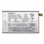 Sony Sony Xperia XZ3 Battery - Original