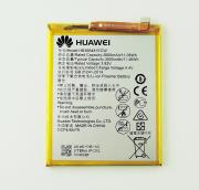 huawei Honor 8/P9/P9 Lite/P10 Lite/P8 lite 2017 Battery Original