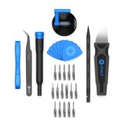iFixit Tool Kit for Electronics