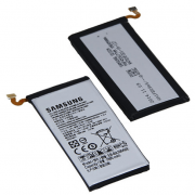 Samsung Galaxy A3 2017 Battery