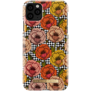 iDeal of Sweden iDeal Fashion Case for iPhone 11 Pro Max - Retro Bloom
