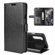 SiGN SiGN Wallet Cover for OnePlus Nord - Black
