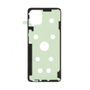 Samsung Galaxy Note 10 Lite Back Cover Adhesive