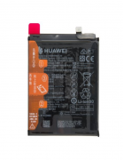 huawei Huawei Mate 20 Pro Battery - Original