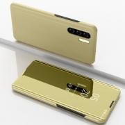 Taltech View Window Cover for Huawei P30 Pro - Gold
