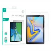 SiGN SiGN Screen Protector Tempered Glass for Samsung Galaxy Tab A 10.5