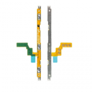 Samsung Galaxy A50 Power and Volume Flex Cable