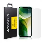 Taltech AMORUS iPhone 13 mini screen protector in tempered glass