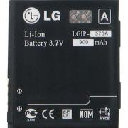 LG LG LGIP-570A Battery - Original