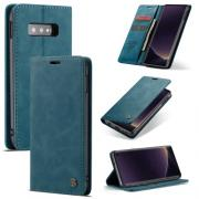 CASEME Cover for Samsung Galax S10e - Blue