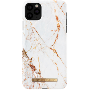 iDeal of Sweden iDeal Fashion Case for iPhone 11 Pro Max - Carrara Gold