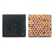 OEM iPhone 6/6 Plus Power Small IC